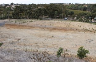 Picture of Lot 41 White Hut Road, Stanley Flat SA 5453