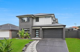 Picture of 19 Miranda Parade, Cameron Park NSW 2285
