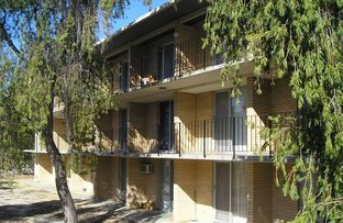 Picture of 14/939 Albany Highway, East Victoria Park WA 6101