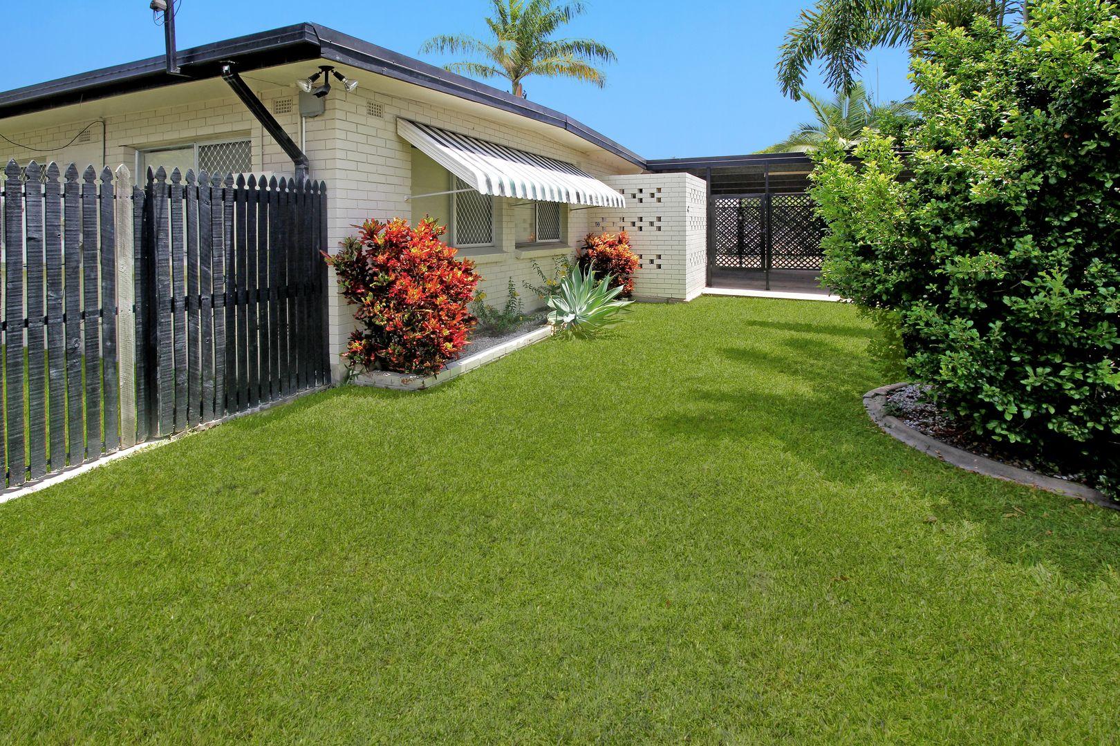 42 Farrell Street, Kirwan QLD 4817, Image 2