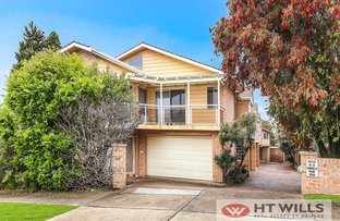 Picture of 4/19 Connells Point Rd, South Hurstville NSW 2221