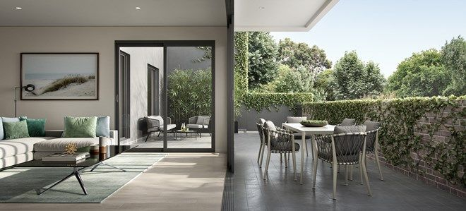 Picture of Level 4, 51/2 Delmar Parade, Dee Why