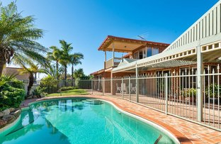 Picture of 1 Geordie Rise, Sorrento WA 6020