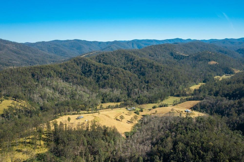 288 Right Arm Road, Upper Pappinbarra NSW 2446, Image 0