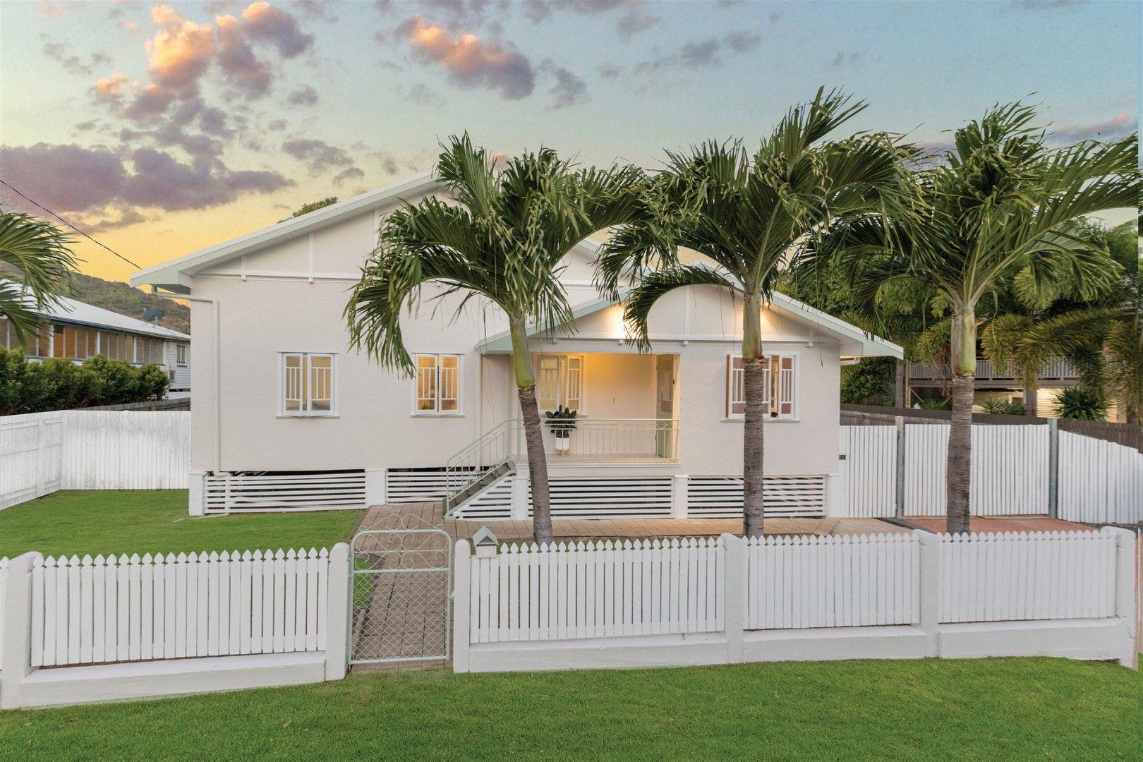 11 Estate Street, West End QLD 4810, Image 0