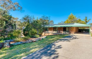 Picture of 77 Boundary Road, Buxton NSW 2571