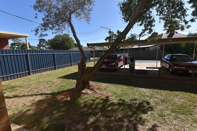Picture of 1/2A Clement Street, PLYMPTON PARK SA 5038