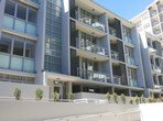 Picture of 188/38 Shoreline dr, Rhodes NSW 2138