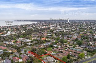 Picture of 422 Nepean Highway, Parkdale VIC 3195