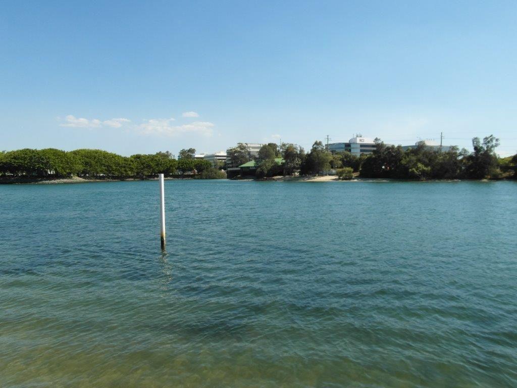 2/191 Stanhill Drive, Chevron Island QLD 4217, Image 0