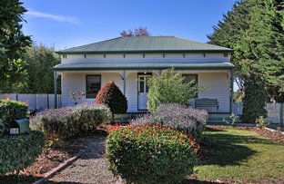 Picture of 15 Cypress Court, Romsey VIC 3434