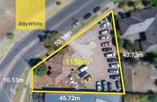 Picture of 36 East Esplanade, St Albans VIC 3021