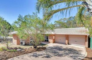 Picture of 2 Elm Close, Sinnamon Park QLD 4073