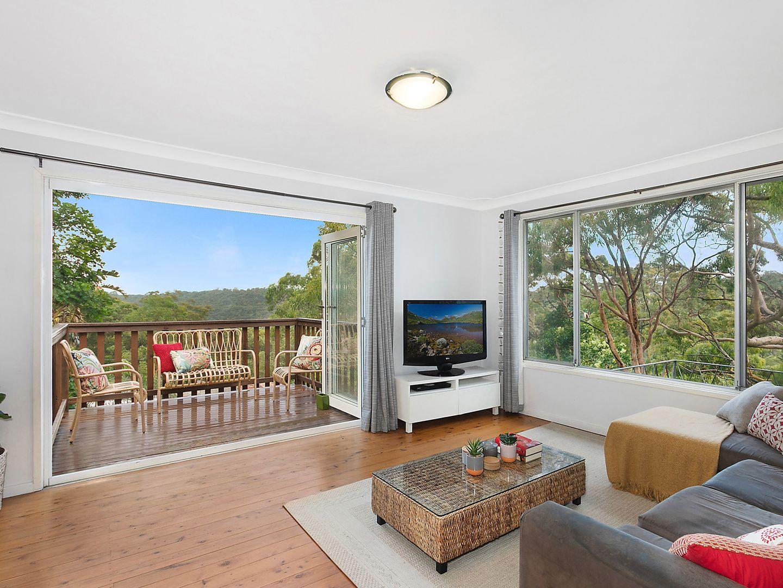 6 Warekila Close, Berowra Heights NSW 2082, Image 0