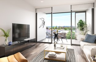 Picture of A205/727 Canterbury Road, Belmore NSW 2192