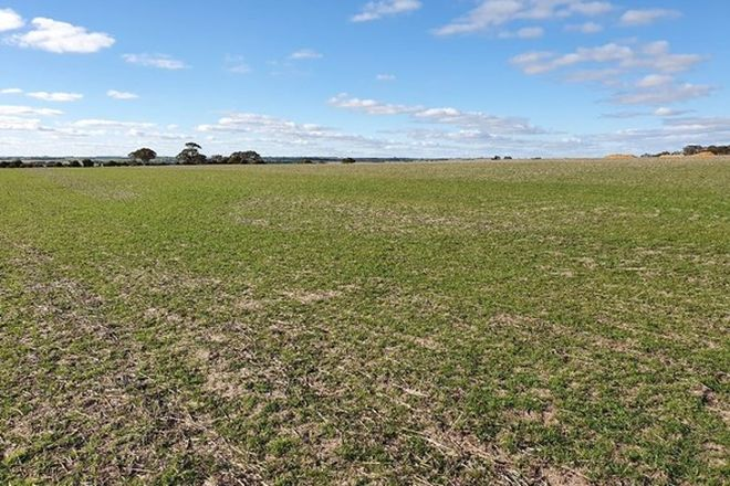 Picture of KULIN WEST WA 6365