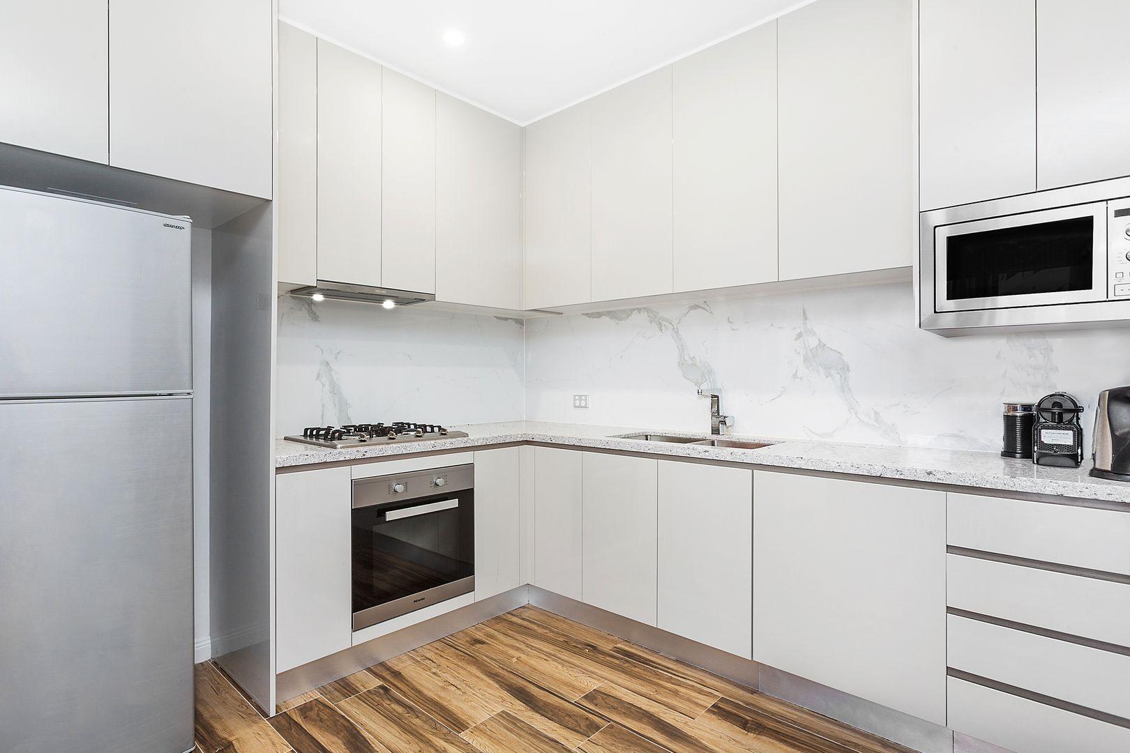 337/84 Epsom Rd, Zetland NSW 2017, Image 2