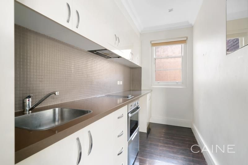 9/29-31 George Street, East Melbourne VIC 3002, Image 1