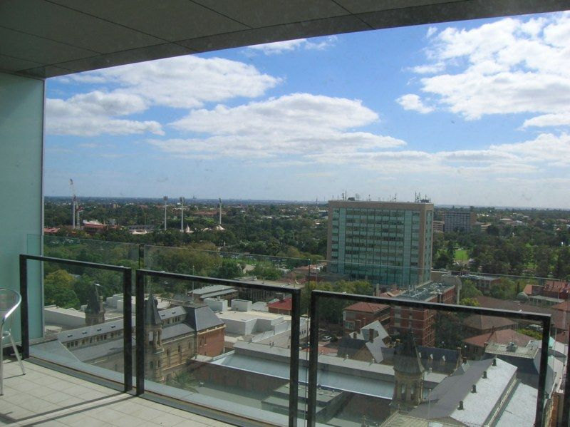 63/223 North Terrace, Adelaide SA 5000, Image 2