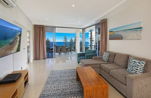 Picture of 702/79-83 First Avenue, Mooloolaba QLD 4557