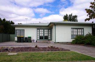 Picture of 6 Eureka Street, Ballarat East VIC 3350