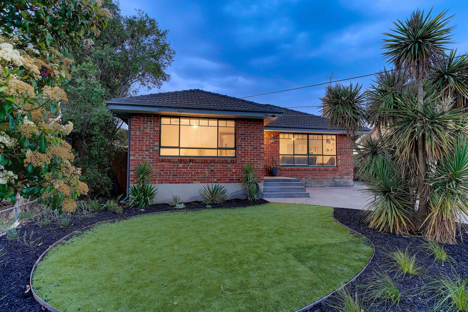 27 Waranga Crescent, Broadmeadows VIC 3047, Image 0