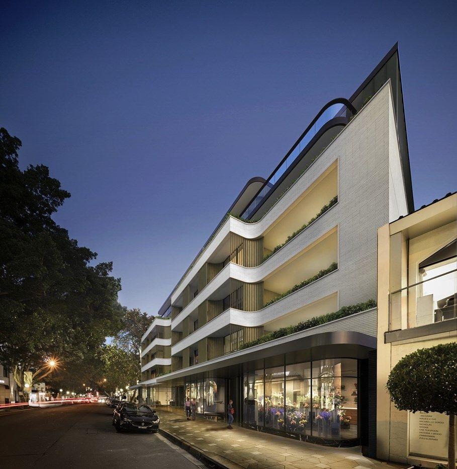 20-26 Cross Street, Double Bay, NSW 2028, Image 0