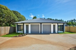 Picture of 187 Isabella Road, Edmonton QLD 4869