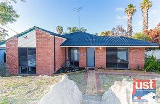 Picture of 8 Stallard Court, Australind WA 6233