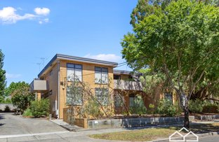 Picture of 7/43-45 Kent Road, Box Hill VIC 3128