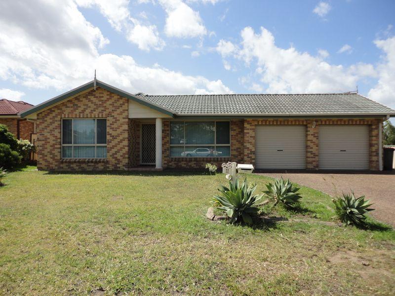 11 Allen Court, Singleton NSW 2330, Image 0