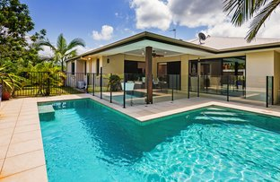 Picture of 20 Ainslie Street, Pacific Pines QLD 4211