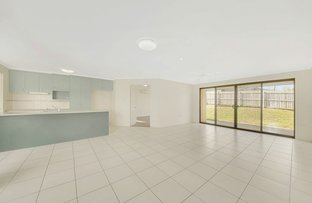 Picture of Unit 2/12 Bridgeman Pl, New Auckland QLD 4680