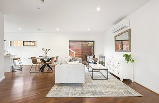 Picture of 1/7 Toinette Court, Doncaster East VIC 3109