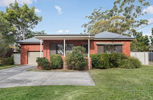 Picture of 5 Crowley Road, Berowra NSW 2081