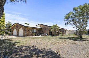 Picture of 13 Rangers Road, Warwick QLD 4370