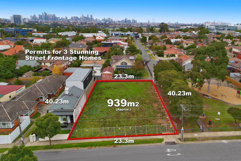 99 Charles Street, Ascot Vale VIC 3032, Image 0