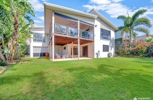 Picture of 6 Plantation Drive, Yeppoon QLD 4703