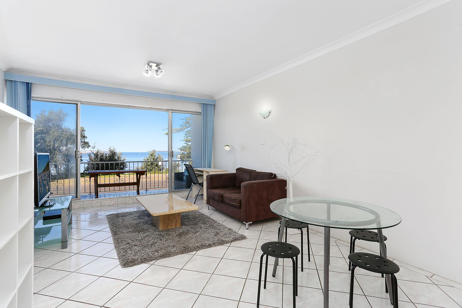 46 The Grand Parade, Brighton-Le-Sands NSW 2216, Image 1