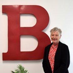 Wendy Beadle, Sales representative