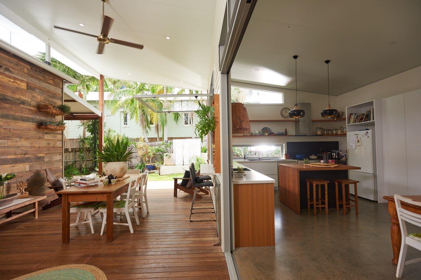 10 George Street, Bangalow NSW 2479, Image 0