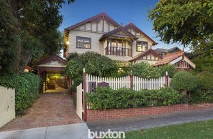 Picture of 39 Bayview Crescent, Black Rock VIC 3193
