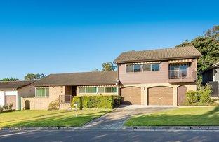 Picture of 12 Kiewa Place, Kirrawee NSW 2232