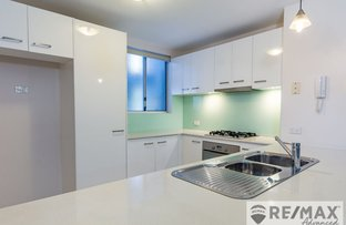 Picture of 4/52 Bestman Avenue, Bongaree QLD 4507