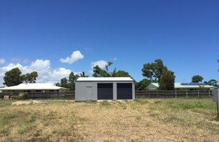 Picture of LOT 22 Wattle Court, Bowen QLD 4805