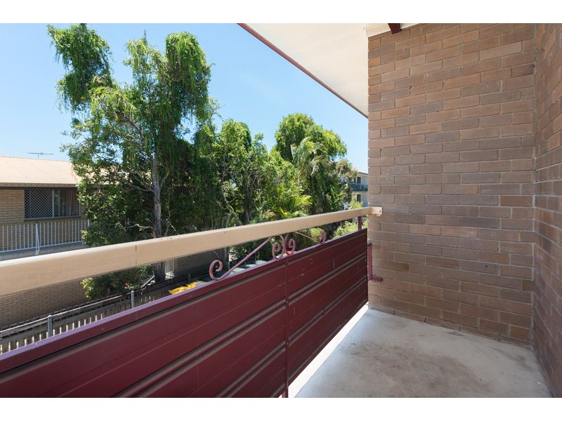 3/26 McIlwraith Street, Everton Park QLD 4053, Image 5