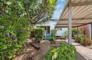 Picture of 9 Ethel Street, Hyde Park QLD 4812