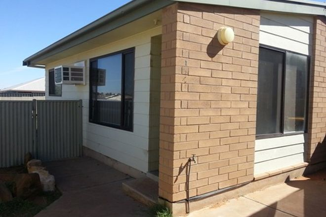 Picture of 1/40 Forster Street, PORT AUGUSTA SA 5700