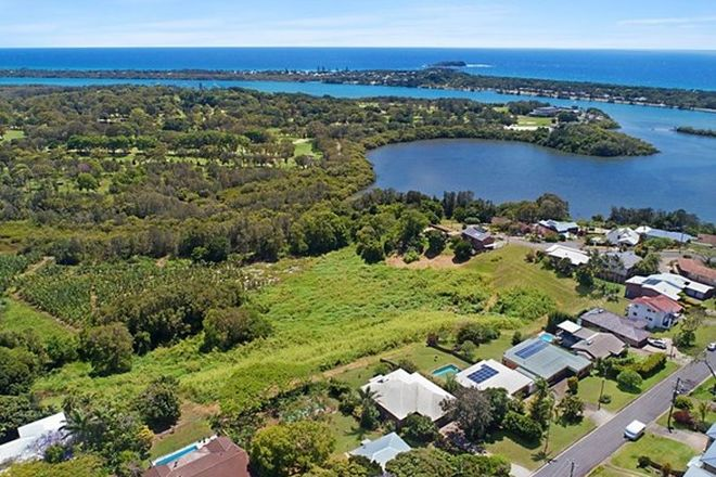 Picture of 4 Boyle Avenue, BANORA POINT NSW 2486