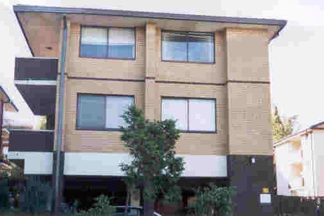 Picture of 1/31 Bowden Street, HARRIS PARK NSW 2150